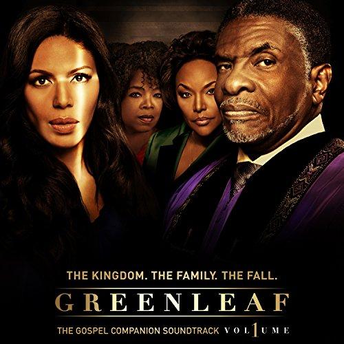 Greenleaf (Gospel Companion Soundtrack, Vol. 1)