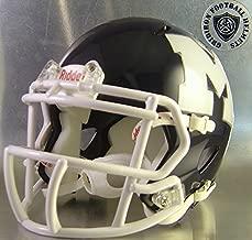 Marietta Blue Devils 2012 to 2015 - Georgia High School Football MINI Helmet