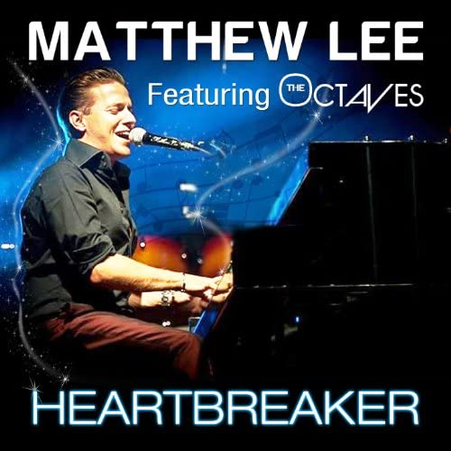Matthew Lee feat. The Octaves