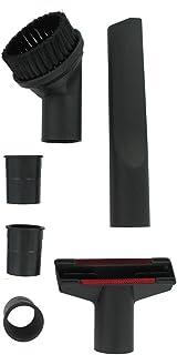 Europart 69-UN-33 Kit d'accessoires