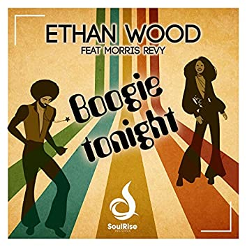 Boogie Tonight