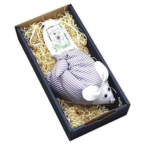 Geschenke-Set Lavendel-Duft