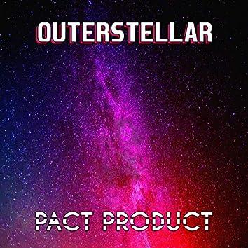 Outerstellar