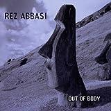 Songtexte von Rez Abbasi - Out of Body