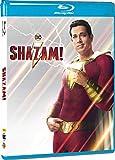 Shazam! ( Blu Ray)