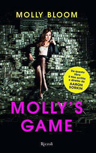 Molly's game (Saggi stranieri)