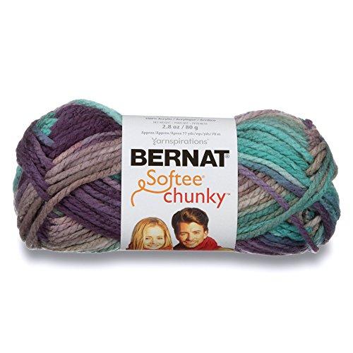 Bernat Knitting & Crochet Supplies - Best Reviews Tips