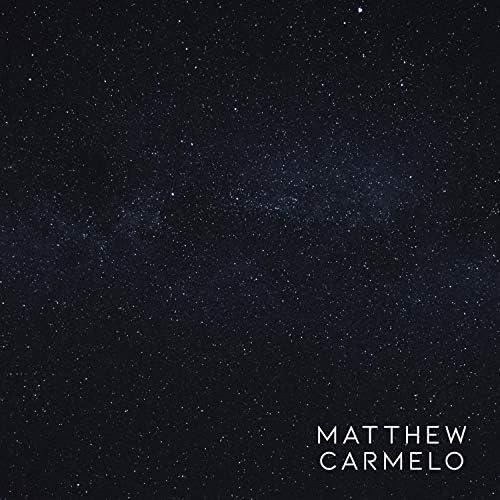 Matthew Carmelo