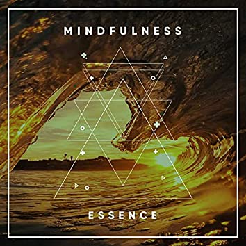 # Mindfulness Essence