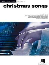 Jazz Songs Piano
