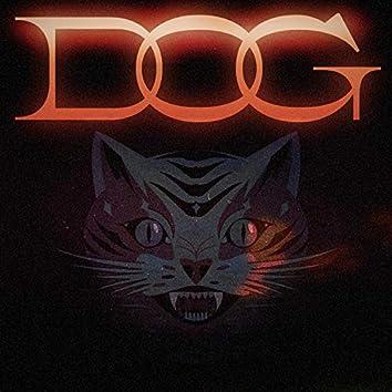 DOG EP