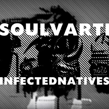 Infected Natives
