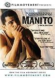 Manito [DVD] [Region 1] [US Import] [NTSC]