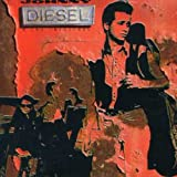 Johnny Diesel & the Injectors