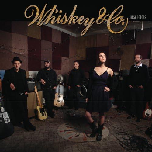 Whiskey & Co.