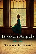 Broken Angels