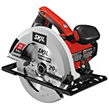 Lightweight Circular Saw – SKIL 5180-01 Review