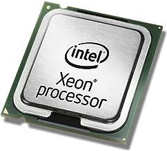 Xeon Proc E5-2670 V3 12C 2.3Ghz 30Mb (Renewed)