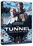 The Tunnel – Trappola Nel Buio (DVD) ( DVD)
