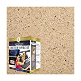 Daich DCT-MNS-TS Quart Spreadstone Mineral Select Countertop Refinishing Kit, Sundance