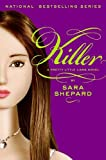 Pretty Little Liars #6: Killer (English Edition)