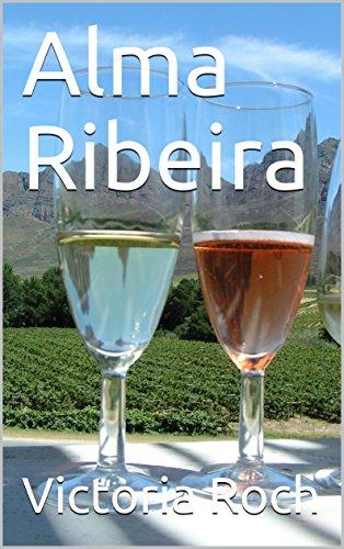 Alma Ribeira