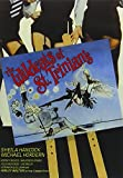 The Wildcats of St Trinian's -  DVD, Frank Launder, Sheila Hancock