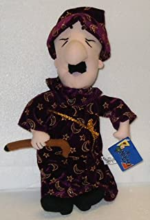 Best mr magoo toys Reviews