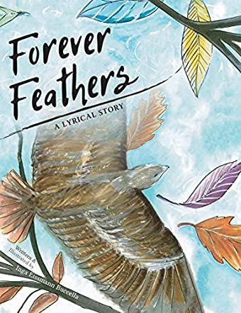 Forever Feathers