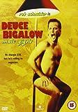 Deuce Bigalow: Male Gigolo [Reino Unido] [DVD]
