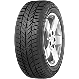 Gomme General tire Altimax as 365 225 50 R17 98W TL 4 stagioni per Auto
