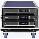 Immagine 1 dynacord l3600fd amplificatore pa potenza