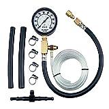 Innova 3640 Professional Fuel Injection Pressure Tester