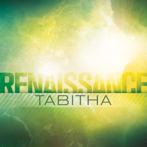 Tabitha Lemaire