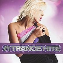 1 Trance Hits by No. 1 Trance Hits (DJ Tatana) (2011-01-11)