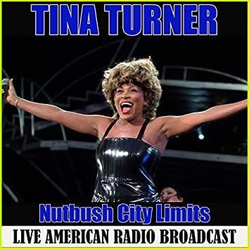 Nutbush City Limits (Live)