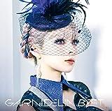 GARNiDELiA BEST (通常盤) (特典なし)