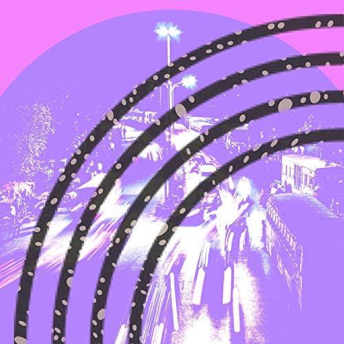 AMV Beats & Heartclub feat. Cranium Cuts