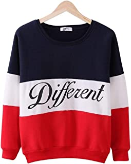 Other Hoodies & Sweatshirts For Women, Multi Color Free size
