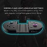 Immagine 1 hitechlife controller di gioco nuovo