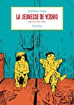 La Jeunesse de Yoshio Edition simple One-shot