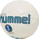 hummel HMLCONCEPT PRO-Handball S...