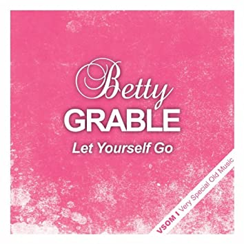 Let Yourself Go