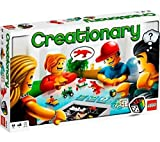 LEGO Games - Creationary (3844)