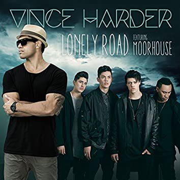 Lonely Road (feat. Moorhouse)