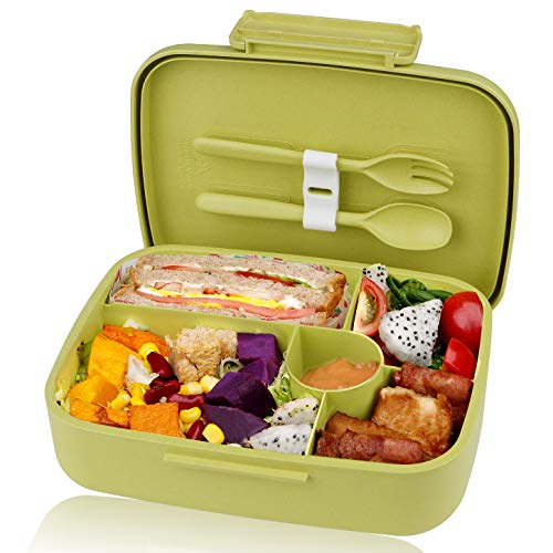 kupbox -   Brotdose Bento Box