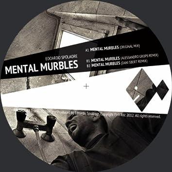 Mental Murbles