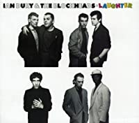Laughter - Ian Dury And The Blockheads by Ian Drury & the Blockheads (2004-09-27)