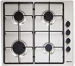 Amazon.es: cocina gas: Hogar y cocina