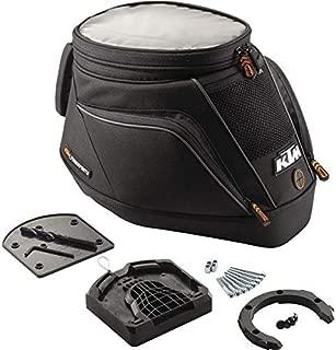 KTM Quick Release Tank Bag - 60412919000